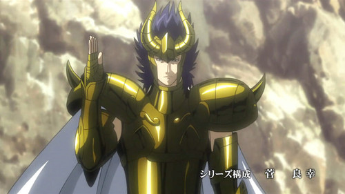 Saint Seiya - Legend of Sanctuary  0fed00ead33320a186c5f37d9c5f254b