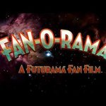 Fan film: Futurama