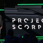 Phil Spencer espera más juegos cross-play para Xbox y PC