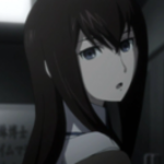 Favorite Steins;Gate Character