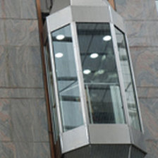 Hydraulic lift manufacturers in Thane