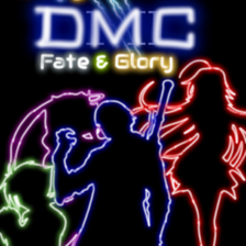 HighSchool DMC Fate & Glory